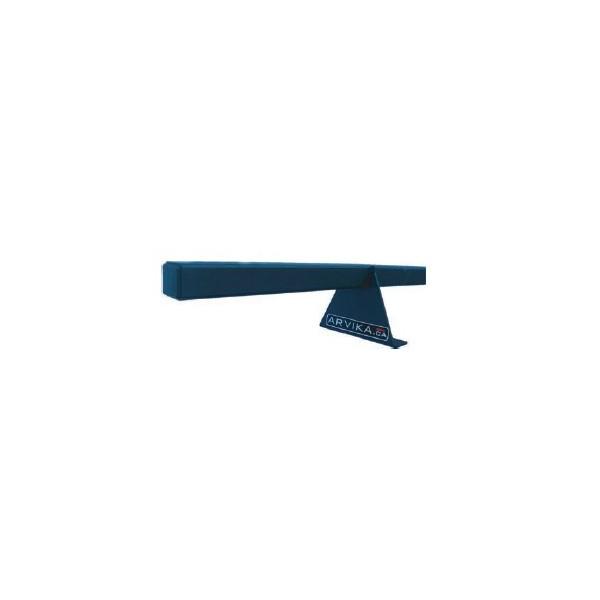 barres en acier pour toit pour rail oem edgtrailer. Black Bedroom Furniture Sets. Home Design Ideas