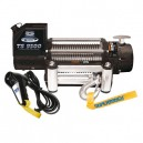 SuperWinch 9,500 lb