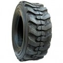 15 - 19.5 TL - 14 ply - Armour