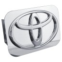 Couvert d'attelage Toyota