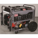 Génératrice à essence 6500 watts