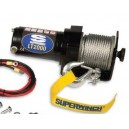 SuperWinch 2,000 lb - VTT