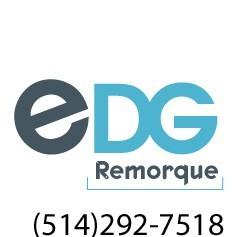 EDGtrailer