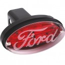 """Couvert d'attelage 2"""" x 2"""" - Ford"""
