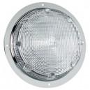 Lampe de courtoisie à LED