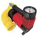 Compresseur 12 volts