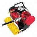 Compresseur 12 volts - Haut volume