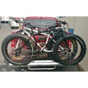 Support pour Fat Bike