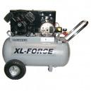 Rodac 5 hp / 20 gallon