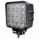 Lampe de travail 48w