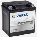 "Batterie "" PowerSports """