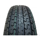 Noble radial ST205/75R15 - 6 ply