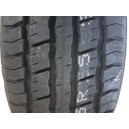 Noble radial ST225/75R15 - 10 ply