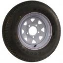Goodyear ST205/75R14