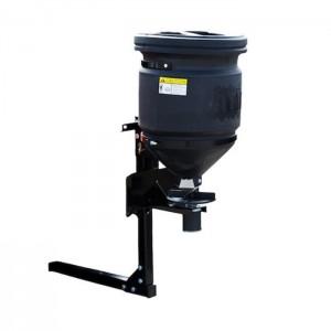 Épandeur à usage multiple - 15 gallons