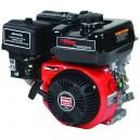 Moteur à essence 6.5 hp
